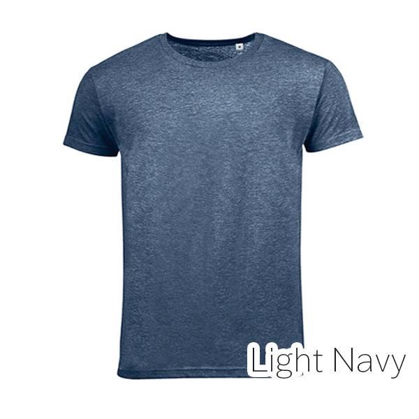 T-skjorte DAD