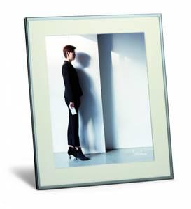 Bilde av Shadow frame, 20 x 25 cm