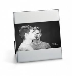 Bilde av Zak frame, matt, 10 x 15 cm